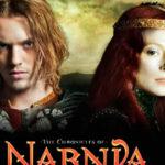 Las crónicas de Narnia se reiniciará con La silla de plata