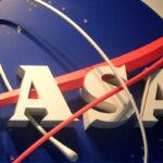 Científicos de la NASA exploran una eventual colaboración con Cuba