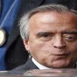 Petrobras: Exejecutivo reconoce haber recibido sobornos en Argentina
