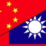 China: La política sobre Taiwán no cambia tras las elecciones