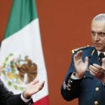 """EEUU solicitará a México la extradición de Joaquín """"Chapo"""" Guzmán"""