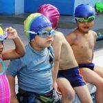 Vacaciones escolares: Padres deben desarrollar habilidades de sus hijos