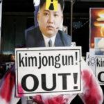 ONU duda que Corea del Norte haya detonado bomba de hidrógeno