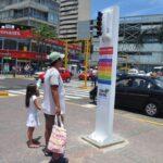 Fenómeno El Niño: Perú registrará radiación ultravioleta de 20 puntos