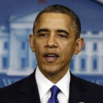 """Barack Obama: eventual extradición resta poder al """"Chapo"""" Guzmán (VIDEO)"""