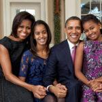 EEUU: Obama ya tiene oficina para trabajar cuando deje la Casa Blanca