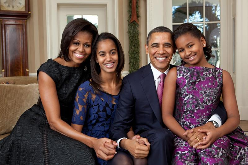 obama-familia22