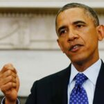 EEUU: Mayoría congresal republicana anula reforma de salud