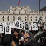 Chile: Estado pagará millonaria indemnización a 4 víctimas de DDHH