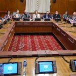 Siria: Oposición decide participar en conversaciones de paz en Ginebra