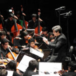 Orquesta Sinfónica Nacional Juvenil rendirá homenaje al rock