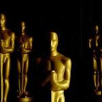 Oscar 2016: Nuevamente no hay nominados afroamericanos