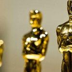 Oscar 2016: Academia cambia normas para lograr diversidad