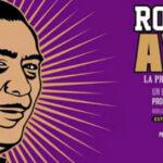 Rockstar Avilés: Primer documental sobre Óscar Avilés