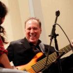 Peruano Óscar Stagnaro es reconocido por la escuela Berklee