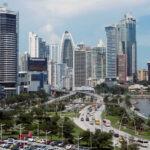 Panamá espera salir el 2016 de lista gris sobre blanqueo de capitales