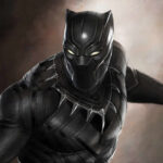Pantera Negra: Ryan Coogler es director de película de Marvel