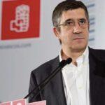 España: Un socialista presidirá el Congreso de los Diputados