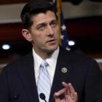 EEUU: La crisis puertorriqueña volverá a Cámara de Representantes