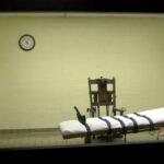 EEUU: Tribunal Supremo rechaza derogar pena de muerte en todo el país