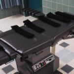 EEUU: Corte Suprema declara inconstitucional pena de muerte en Florida