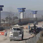 "México: Blindan penal para evitar nueva fuga de ""El Chapo"""