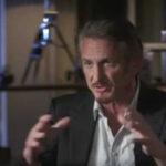 El Chapo Guzmán: Sean Penn se arrepientede la entrevista (VIDEO)