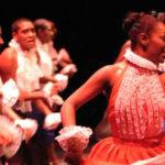 Perú Negro actuará por primera vez en el Gran Teatro Nacional