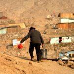 Gobierno: Pobreza cayó de 58.7 a 22.7% entre 2004 y 2014