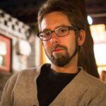 China libera a sueco Peter Dahlin, detenido desde inicios de mes