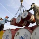 Petróleo de Texas sube un 2.3% por revisión al alza de demanda de crudo