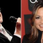 Phil Collins cumple 65 años y vuelve con tercera exesposa