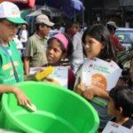 Cusco: Fortalecen acciones de prevención contra el dengue