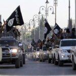 Siria: EI secuestra a unos 400 civiles en la ciudad de Deir el Zur