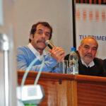 Uruguay: Comprobarán que alumnos van a clase con tarjetas electrónicas
