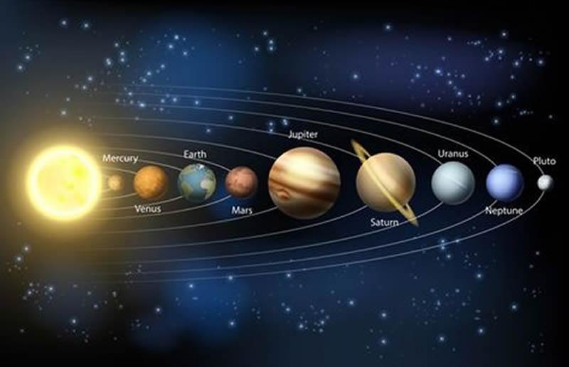 planetas-varios