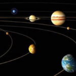 EEUU: Científicos hallan probable planeta X en el sistema solar (VIDEO)