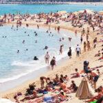 Europa registra sus veranos más calurosos en 2,000 años