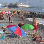 Verano: Tomar sol sin protección puede generar cáncer de párpados