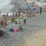 Senamhi: altas temperaturas continuarán esta semana en Lima