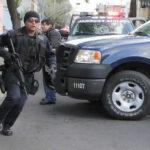 México: Asesinan a seis personas y entre ellos a un bebé y una niña