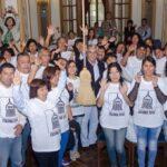 Elecciones 2016: Progreso y Obras logra inscripción ante JNE