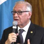 Guatemala: Procuraduría rechaza salarios diferenciados por violar DDHH