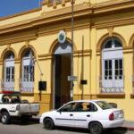Uruguay: En prisión preventiva pareja acusada de asesinar a peruana