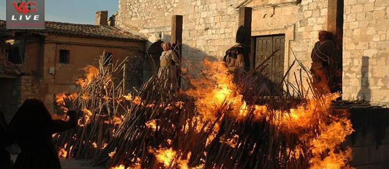 queman-vivos