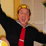 """Kiko: El """"amigo"""" del Chavo del 8 cumple 72 años"""