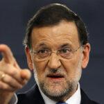 Rajoy: Un cambio sensato debe ser con la continuidad oficialista
