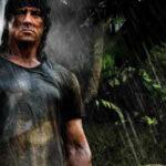 Rambo 5: ¿Por qué Sylvester Stallone no hará esta película?
