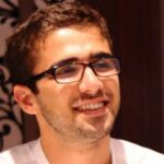 Turquía: Juzgado libera a periodista Rasool tras 4 meses de prisión