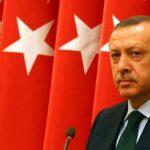 Erdogan visitará Perú para profundizar relaciones bilaterales